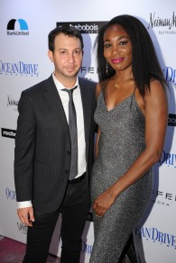 jared-shapiro-venus-williams2