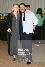 Courtney Love, Brett Ratner