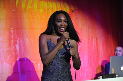 venus-williams-speaking3